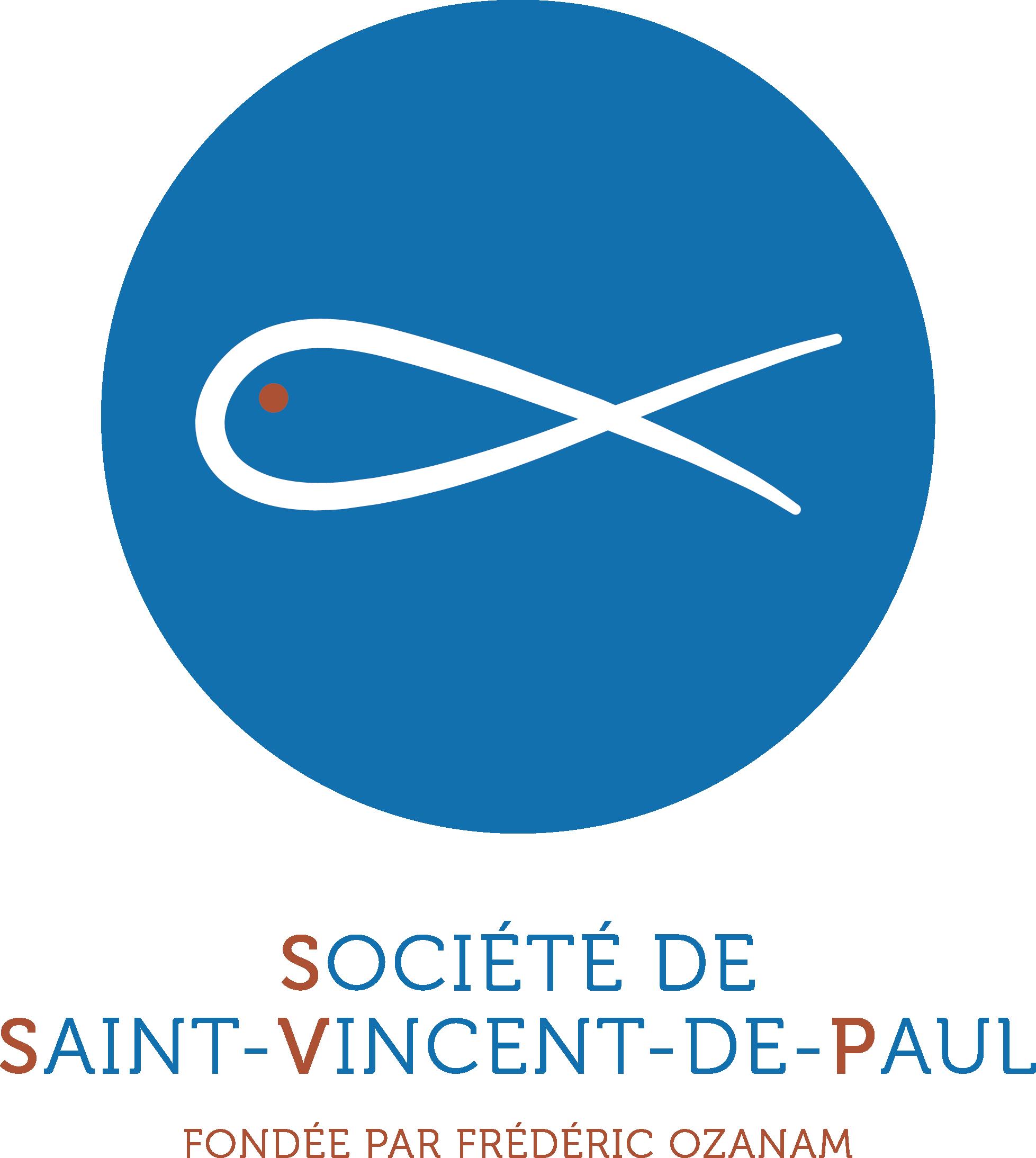 Société de Saint Vincent de Paul de Loire Atlantique