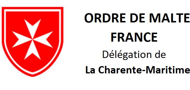 Service Petits déjeuners Ordre de Malte France La Rochelle