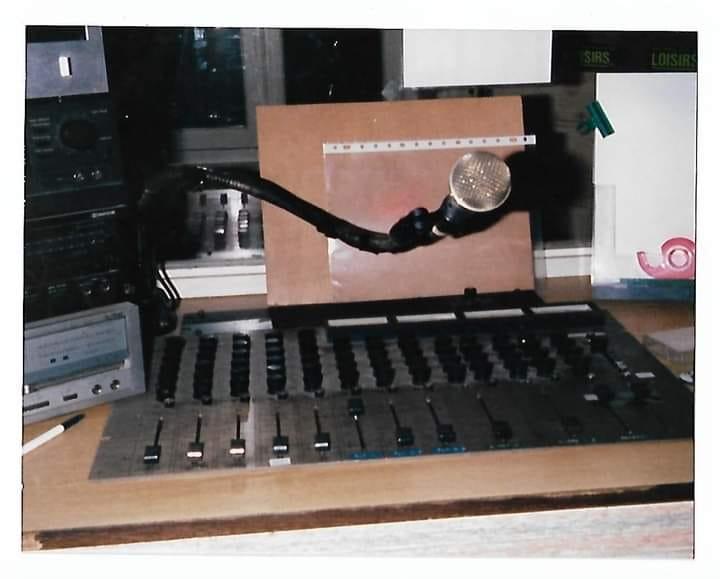 Pégase Radio recherche  animateurs et réalisateurs  avec ou sans expérience