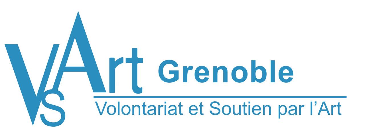 Musiciens pour animations, classique, variété ou jazz - Grenoble