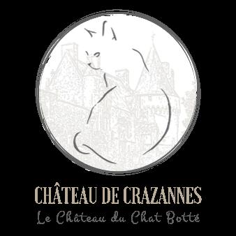 Halloween 2021 au Château de Crazannes