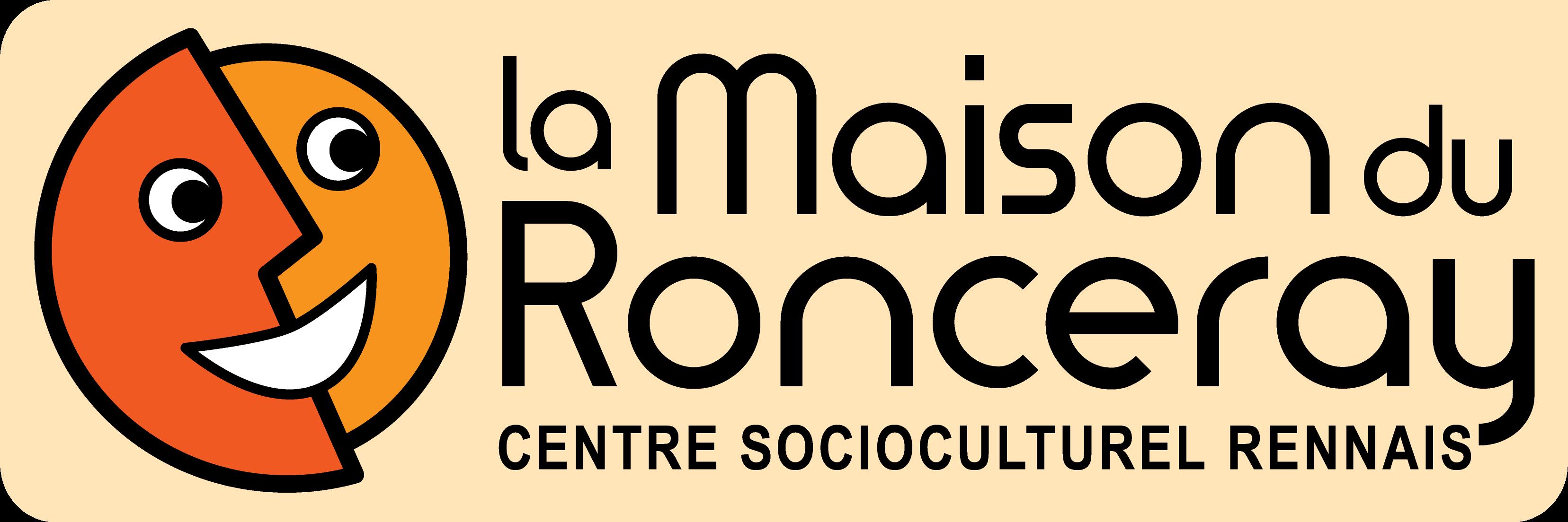 LA MAISON DU RONCERAY