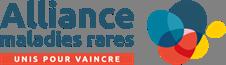 Nous recherchons des bénévoles pour la région Nouvelle Aquitaine