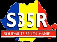 Appui à la mise en place d'évènements culturels - Roumanie