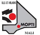Accompagner en Ille-et-Vilaine des volontaires Maliens en service civique