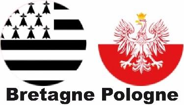 Soutien aux tâches administratives - Bretagne Pologne