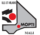 Modifier : Appui à la mise en place d'évènements culturels - Mali