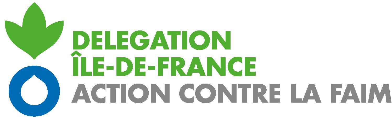 Deviens bénévole chargé-e des évènements pour la délégation ACF de Paris !