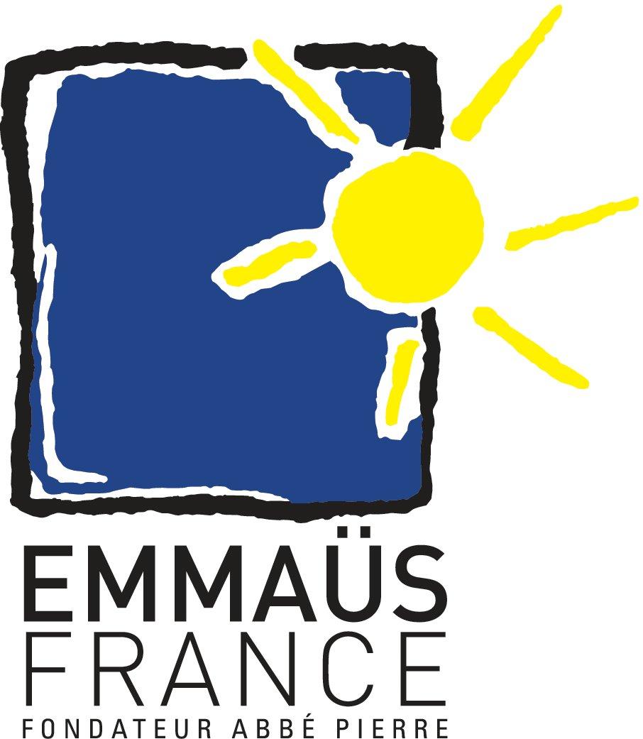 Bénévole comptable - SOS Familles Emmaüs Avignon