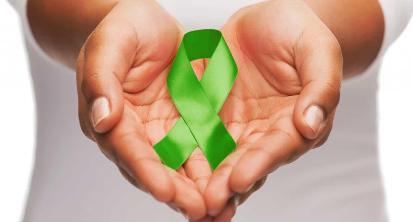 Bénévole - Sensibilisation au don d'organes