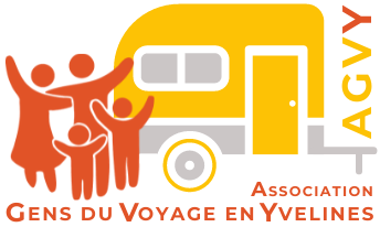 Conseil juridique pour les familles de Gens du Voyage des Yvelines