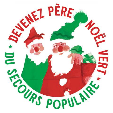 Collectes de jouets neufs pour Noël à PicwicToys Plaisir